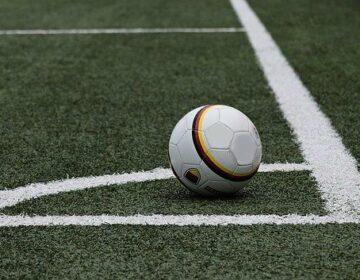 Sem regulamentação, sites de apostas esportivas ganham milhões