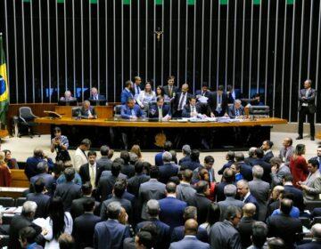 Resultado das urnas indica que Centrão vai ditar campanha de 2022