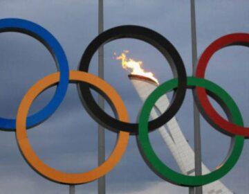 COB confirma CT de Rio Maior para Jogos de Tóquio e Paris