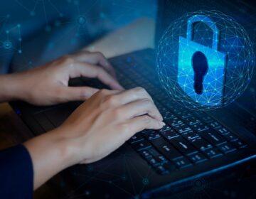 Governo teve mais de 2.200 mil ataques à rede cibernética