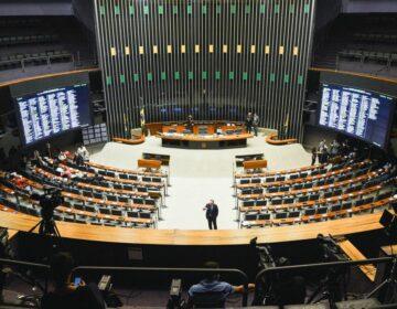 Onze deputados eleitos prefeitos abrem vagas na Câmara em Brasília