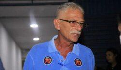 Capitão Nelson vence petista em São Gonçalo