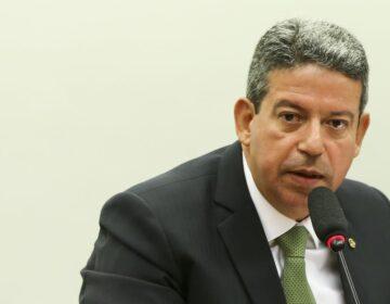 Maioria do PSB sela apoio a Arthur Lira