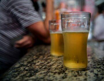 Falta de matéria-prima atinge cervejarias e vinícolas