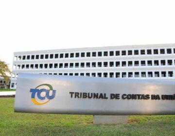 TCU alerta para insuficiência de caixa da União em R$ 46 bilhões