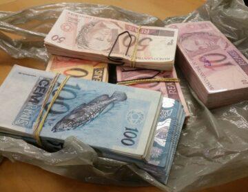Tesouro paga mais de R$ 7 bilhões em dívidas atrasadas de estados