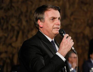 Articulações no Congresso influenciam crise entre Bolsonaro e BB