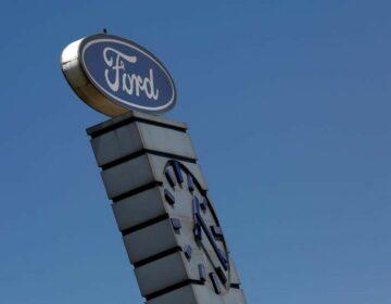 Bahia: Ford recebeu mais de R$ 900 mi em benefícios fiscais nos últimos três anos