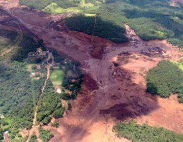 Após dois anos da tragédia de Brumadinho, 51 barragens encontram-se em 'alto risco'
