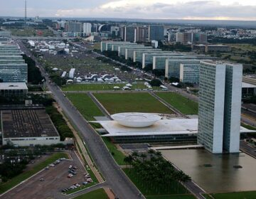 Reforma ministerial deve ampliar espaço do Centrão no governo Bolsonaro