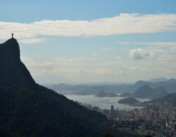 Turismo: cidades sofrem com Carnaval em baixa