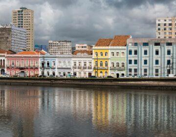 Pernambuco e Goiás ficam vazios no Carnaval