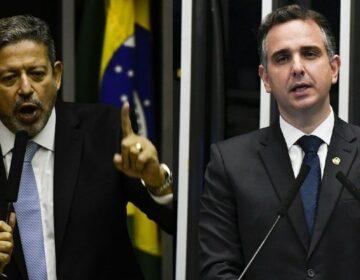 Planalto aciona líderes do Congresso para destravar Orçamento 2021