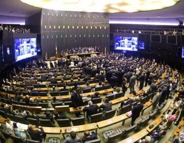 Procuradores e delegados se aliam contra a 'PEC da Imunidade'