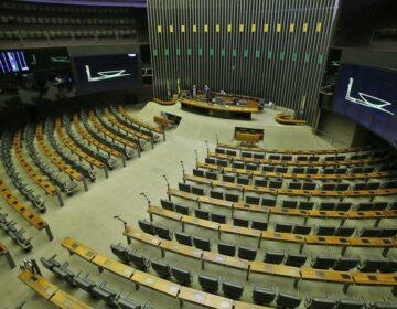 Eleição na Câmara consolida ascensão do 'baixo clero'
