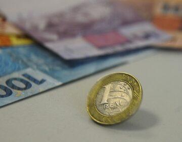 Orçamento travado deixa Governo sem plano de contingência