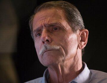 General Paulo Chagas solta manifesto e indica candidatura a presidente