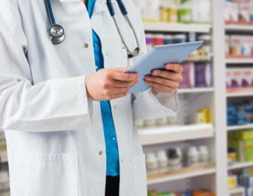 Farmacêuticos do DF são incluídos no plano de vacinação