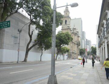 Maioria dos brasileiros é a favor do lockdown, mostra pesquisa