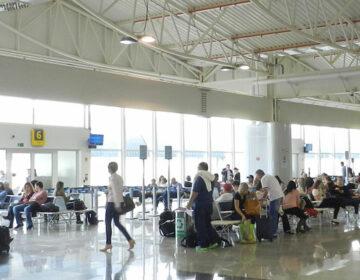 Aéreas pedem nova negociação com Infraero para repasse de taxas