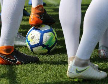 Governo vai contratar empresa para regulamentar apostas esportivas online