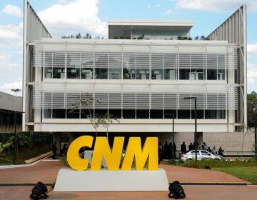CNM: 71,1% das prefeituras estão com cadastro irregular junto à União