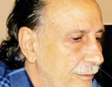 Polícias entram em alerta com prisão de Fahd para evitar faroeste pantaneiro