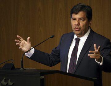 Ex-MEC articula volta à Câmara por Pernambuco