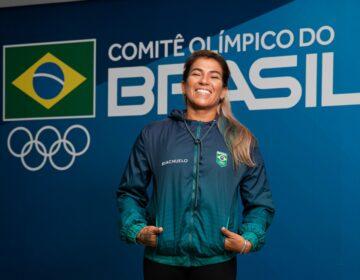 COB fecha patrocínio com Riachuelo para o ciclo olímpico 20-24