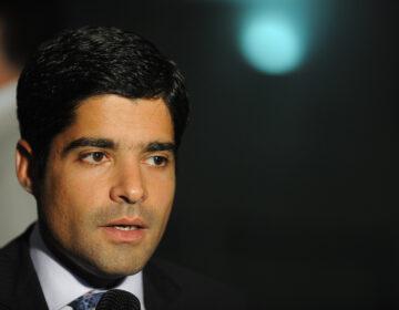 ACM vai disputar Governo e  fala em terceira via para o Planalto
