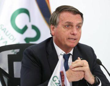 PMB repete PEN e pode mudar de nome por Bolsonaro