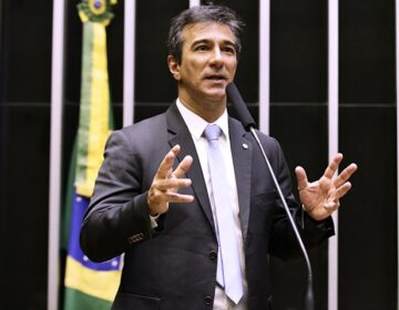Deputado quer trégua da União com municípios endividados