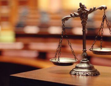 IAB defende Lei de Estado de Direito contra a polêmica LSN