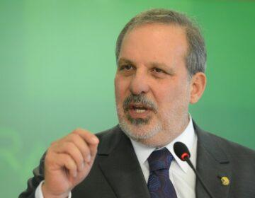 Monteiro e Bezerra já duelam em articulações pelo Governo de Pernambuco