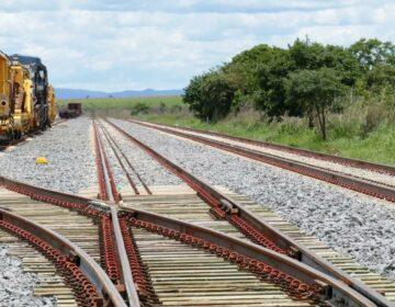 Entre parque e rodovia, Ferrogrão vira desafio para o MInfra