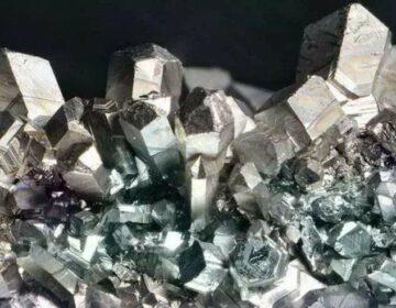 Carga bilionária de nióbio roubada ainda é mistério em Minas