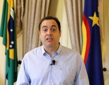 Desgastado no reduto político, PSB tem desafio para Governo de Pernambuco