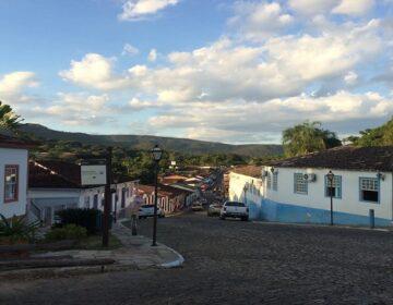Chineses e europeus avançam em negócios imobiliários no Brasil