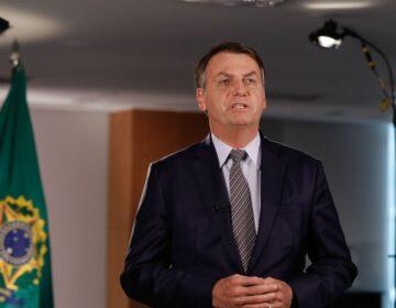 Bolsonaro cria agenda extra e marketing pessoal para tirar foco da CPI