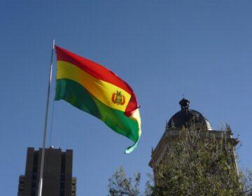 Ex-ministros da Bolívia pedem refúgio político no Brasil