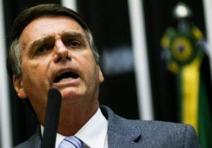 """TSE deixa recado para Bolsonaro: """"voto impresso já era"""""""