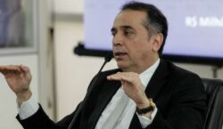 Secretário de Fazenda de Pernambuco é o potencial candidato ao Governo