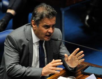 Bolsonaristas e esquerda em clima de guerra na CREDN da Câmara