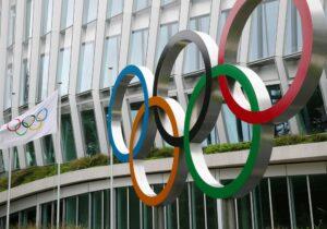 A dois meses dos Jogos, Governo não tem estrutura e comitiva para Tóquio