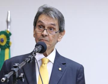 PTB faz mudanças em diretórios de olho na aliança com Bolsonaro
