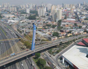 Guarulhos aprova Lei para ter própria loteria municipal