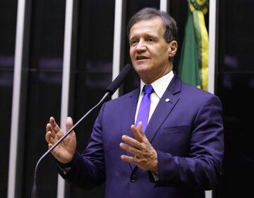 Acordo Brasil – Chile vai a plenário modificado por relator