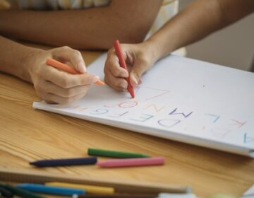 Homeschooling entra na pauta da Câmara em regime de urgência