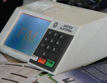 Comissão da PEC do Voto impresso vai propor sistema em metade das urnas