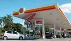 General de Moro vira lobista do cartel de distribuidoras de combustíveis